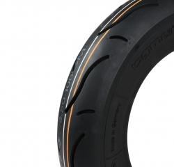 Rollerreifen-Sport-BGM35010SL_3_c1