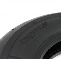 Rollerreifen-Sport-BGM35010SL_4_c1