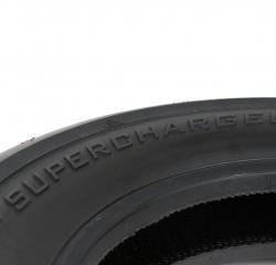 Rollerreifen-Sport-BGM35010SL_5_