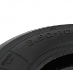 Rollerreifen-Sport-BGM35010SL_6_