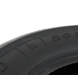 Rollerreifen-Sport-BGM35010SL_7_