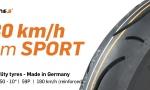sport-180