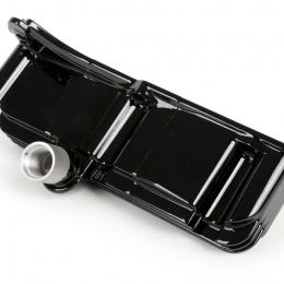 MN3050GB-3