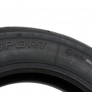 bgm SPORT Reifen 3.50-10 Schlauchreifen lieferbar