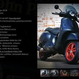 cafe-racer-69_custom-vespa-gts-umbau_03