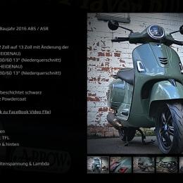 cafe-racer-69_custom-vespa-gts-umbau_06