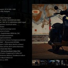 cafe-racer-69_custom-vespa-gts-umbau_07