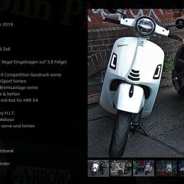 cafe-racer-69_custom-vespa-gts-umbau_09