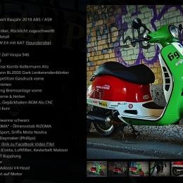cafe-racer-69_custom-vespa-gts-umbau_10