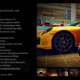 cafe-racer-69_custom-vespa-gts-umbau_12