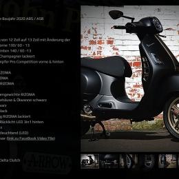 cafe-racer-69_custom-vespa-gts-umbau_14