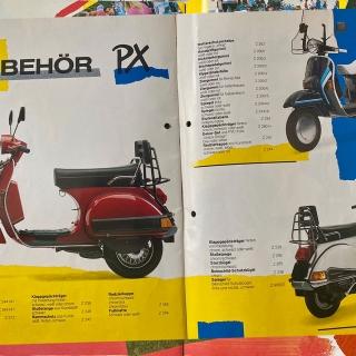 vespa-zubehoer-katalog-80er_02