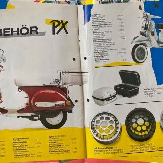 vespa-zubehoer-katalog-80er_04