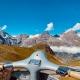Vespa Alp Days 2020 Zell am See