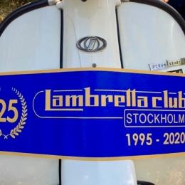 lambretta-club-stockholm – 18