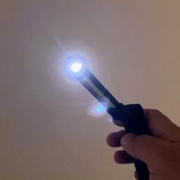 LED Lampe 3