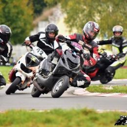 scooter-racing-est-finale-2020 – 1