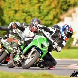 scooter-racing-est-finale-2020 – 11