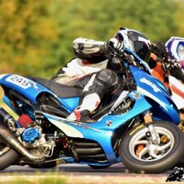 scooter-racing-est-finale-2020 – 12