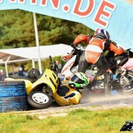 scooter-racing-est-finale-2020 – 13