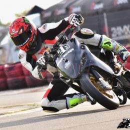scooter-racing-est-finale-2020 – 14