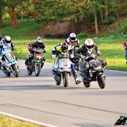 scooter-racing-est-finale-2020 – 15