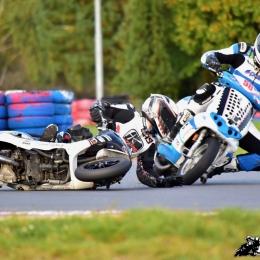 scooter-racing-est-finale-2020 – 16
