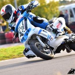 scooter-racing-est-finale-2020 – 17