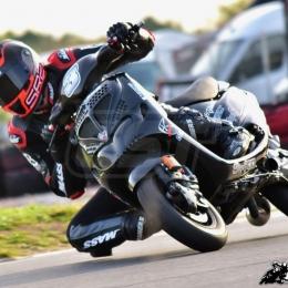 scooter-racing-est-finale-2020 – 19