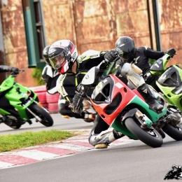 scooter-racing-est-finale-2020 – 2