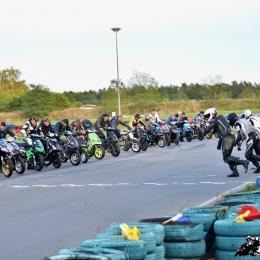 scooter-racing-est-finale-2020 – 20