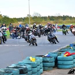 scooter-racing-est-finale-2020 – 21