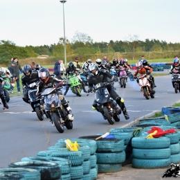 scooter-racing-est-finale-2020 – 22