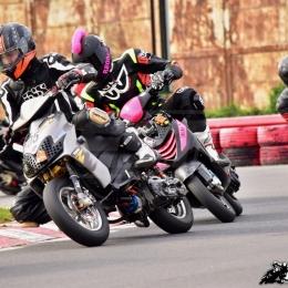 scooter-racing-est-finale-2020 – 3