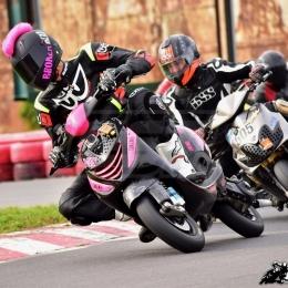 scooter-racing-est-finale-2020 – 4