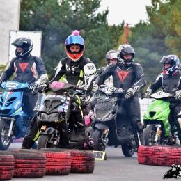 scooter-racing-est-finale-2020 – 5