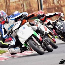 scooter-racing-est-finale-2020 – 6