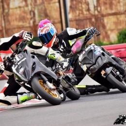 scooter-racing-est-finale-2020 – 7