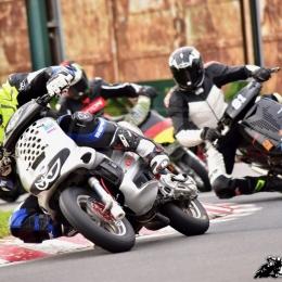 scooter-racing-est-finale-2020 – 8