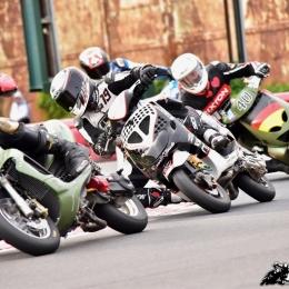 scooter-racing-est-finale-2020 – 9