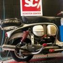 lambretta-exhaust-test-scooter-center – 10