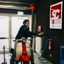 lambretta-exhaust-test-scooter-center-13