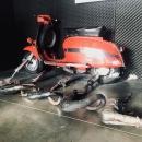 lambretta-exhaust-test-scooter-center – 3
