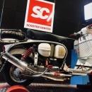 lambretta-exhaust-test-scooter-center – 6