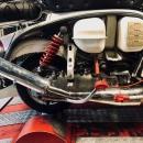 lambretta-exhaust-test-scooter-center – 9