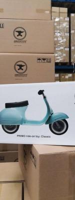 primo-kids-vespa-scooter_1