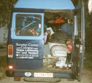 Bus_beladen_1992