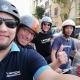Vespa & Lambretta Thailand Bangkok