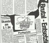 Motoretta-25-93-Werbung-Scooter-Center-Geschaeftseroeffnung