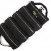 Werkzeugtasche_ohne_Werkzeug_MOTO_NOSTRA_Vespa_Lambretta_GTS_Sprint_Primavera_LX_S_ET4_universal_Schwarz_MN2088BK_6_
